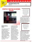 YOT-Newsletter-December - Page 2
