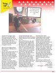 YOT-Newsletter-December - Page 3