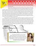YOT-Newsletter-December - Page 5