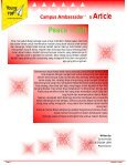 YOT-Newsletter-December - Page 6