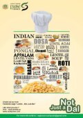 Beautifying - Federation of Hotel and Restaurant Associations of India - Page 2