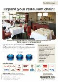 Beautifying - Federation of Hotel and Restaurant Associations of India - Page 3