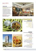 Beautifying - Federation of Hotel and Restaurant Associations of India - Page 6