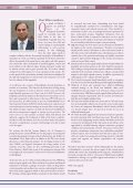 Beautifying - Federation of Hotel and Restaurant Associations of India - Page 7