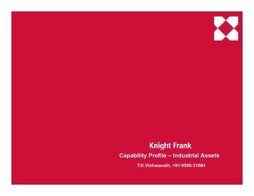 2012-06-22_Knight Frank.pdf