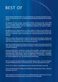 DVD Booklet als PDF - Filmklasse - Page 3
