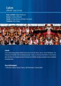 DVD Booklet als PDF - Filmklasse - Page 5