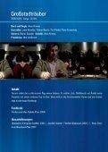 DVD Booklet als PDF - Filmklasse - Page 6