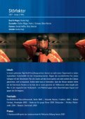 DVD Booklet als PDF - Filmklasse - Page 7
