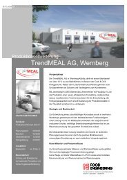 IE Flash Februar 2007 - IE Engineering Group AG