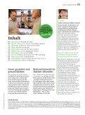 Leben & Freude 3/2006 - Page 3