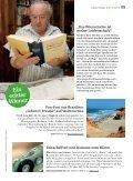 Leben & Freude 3/2006 - Page 5