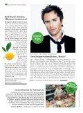 Leben & Freude 3/2006 - Page 6