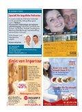 Leben & Freude 3/2006 - Page 7