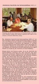 Kurzinfo (PDF) - Kartonmodellbau.org - Seite 2