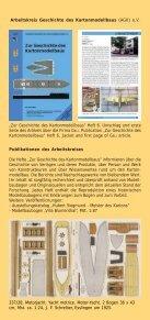 Kurzinfo (PDF) - Kartonmodellbau.org - Seite 3