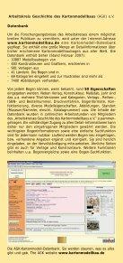 Kurzinfo (PDF) - Kartonmodellbau.org - Seite 4