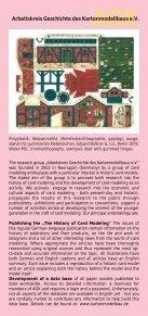 Kurzinfo (PDF) - Kartonmodellbau.org - Seite 5