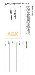 Kurzinfo (PDF) - Kartonmodellbau.org - Seite 6