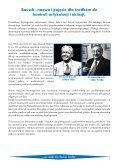 Katalog Bausch - Marrodent - Page 3
