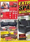 gespart! - Möbel Wiemer - Page 5
