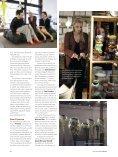 91 - Nathalie Jean - Page 4