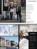 91 - Nathalie Jean - Page 7