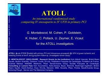 atoll ESC V6 final for HLpres