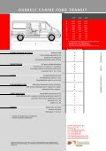 Ford Transit Comfort - Page 2
