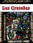 Las-Cruzadas - Page 2