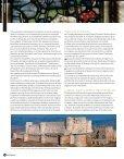 Las-Cruzadas - Page 3