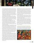 Las-Cruzadas - Page 4