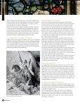 Las-Cruzadas - Page 5