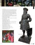 Las-Cruzadas - Page 6