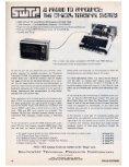 Bopular Electronics - Page 4