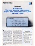 Bopular Electronics - Page 5