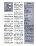Bopular Electronics - Page 6