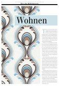 STIL – das Wohnmagazin - Seite 2