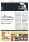 STIL – das Wohnmagazin - Seite 6
