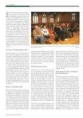 4/2012 - Seite 2