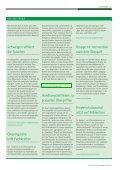4/2012 - Seite 3
