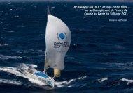 BERNARD CONTROLS et Jean-Pierre Nicol sur le Championnat de ...