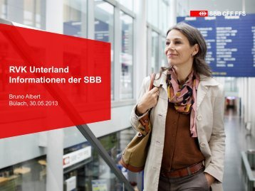 PDF 1.2 MB - Planungsgruppe Zürcher Unterland