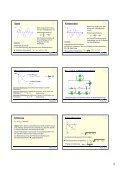 Wechselstrom - Walko.de - Seite 2