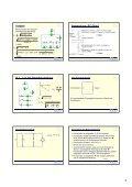 Wechselstrom - Walko.de - Seite 3