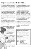 clicking here - Humane Society of Vero Beach & Indian River County - Page 3