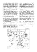 Modifications to the RA17L for SSB Reception - VMARSmanuals - Page 2