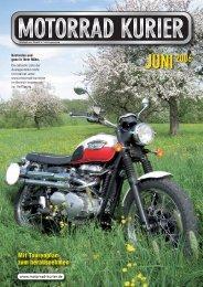 Motorradkurier 06-06.indd