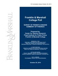 889561116643563041-october-20-26-2014-franklin-marshall-college-poll