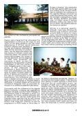 AIDS post-HIV : beat of a different drummer - AltHeal - Page 4